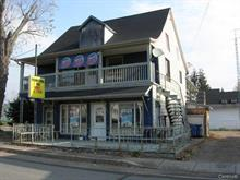 Triplex à vendre à Saint-Paulin, Mauricie, 2830 - 2840, Rue  Laflèche, 17725869 - Centris
