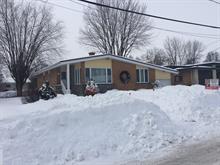 Maison à vendre à L'Épiphanie - Ville, Lanaudière, 69 - 69A, 4e Avenue, 14664600 - Centris