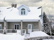 Maison à vendre à Sainte-Geneviève-de-Berthier, Lanaudière, 28A, Rue  Lavallée, 22589688 - Centris