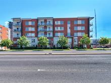 Condo / Appartement à louer à Laval-des-Rapides (Laval), Laval, 1425, boulevard  Le Corbusier, app. 301, 16509205 - Centris