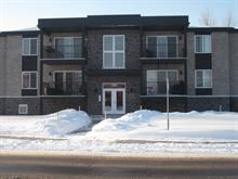 Condo for sale in L'Assomption, Lanaudière, 709, Rue  Saint-Étienne, apt. 1, 12053387 - Centris