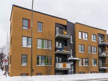 Condo à vendre à Villeray/Saint-Michel/Parc-Extension (Montréal), Montréal (Île), 705, Avenue  Beaumont, app. 5, 15922663 - Centris