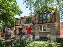 Condo à vendre à Côte-des-Neiges/Notre-Dame-de-Grâce (Montréal), Montréal (Île), 3124, Rue  Fendall, 12322120 - Centris