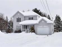 Maison à vendre à Rock Forest/Saint-Élie/Deauville (Sherbrooke), Estrie, 1367, Rue des Hauts-Pins, 21516757 - Centris