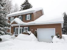 Maison à vendre à Saint-Adolphe-d'Howard, Laurentides, 168, Chemin de la Rive, 20591693 - Centris