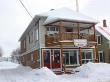 Income properties for sale in Warwick, Centre-du-Québec, 193 - 193E, Rue  Saint-Louis, 17973091 - Centris