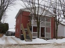 Duplex for sale in Victoriaville, Centre-du-Québec, 42 - 44, Rue  Édouard, 25912587 - Centris