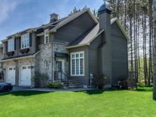 Maison à vendre à Saint-Sauveur, Laurentides, 494, Rue du Baron, 22180943 - Centris