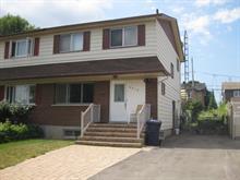 Maison à vendre à Chomedey (Laval), Laval, 5214, Rue  Churchill, 24699861 - Centris