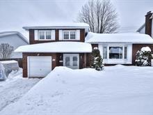 House for sale in Hull (Gatineau), Outaouais, 297, Rue  François-De Lévis, 14605411 - Centris