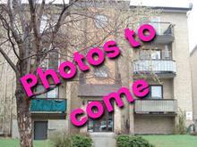Condo for sale in Rivière-des-Prairies/Pointe-aux-Trembles (Montréal), Montréal (Island), 9270, boulevard  Perras, apt. 4, 19657117 - Centris