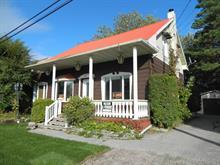 Maison à vendre à Hébertville, Saguenay/Lac-Saint-Jean, 238, Rue  Turgeon, 17980499 - Centris