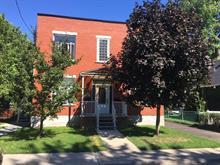 Duplex à vendre à Verdun/Île-des-Soeurs (Montréal), Montréal (Île), 1195 - 1197, Rue  Crawford, 24202928 - Centris
