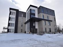 Loft/Studio à vendre à Jacques-Cartier (Sherbrooke), Estrie, 120, Rue de Candiac, app. 1204, 23146191 - Centris