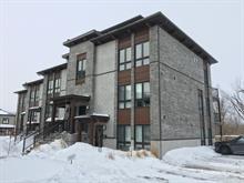 Condo à vendre à Chomedey (Laval), Laval, 4915, boulevard  Cleroux, 14136580 - Centris
