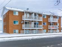Immeuble à revenus à vendre à Drummondville, Centre-du-Québec, 3787 - 3803, Rue  Georges-Couture, 17696615 - Centris