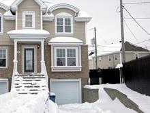 Maison à vendre à Sainte-Catherine, Montérégie, 800, Croissant des Gouverneurs, 23131449 - Centris