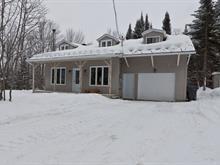 Maison à vendre à Saint-Calixte, Lanaudière, 520, 1re av.  Beaudry, 26755080 - Centris