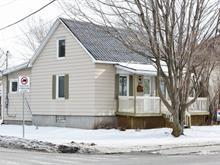 House for sale in Saint-Jean-sur-Richelieu, Montérégie, 600, boulevard d'Iberville, 20688586 - Centris