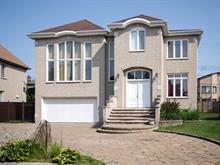 Maison à vendre à Dollard-Des Ormeaux, Montréal (Île), 12, Rue  Pierre-Trudeau, 12902818 - Centris