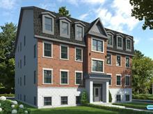 Condo for sale in Deux-Montagnes, Laurentides, 56, 9e Avenue, apt. 6, 25092400 - Centris