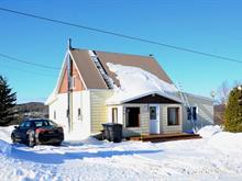House for sale in Dégelis, Bas-Saint-Laurent, 454, Route  Lapointe, 25464326 - Centris