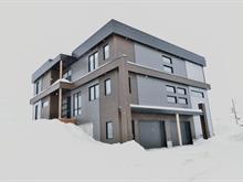 House for sale in Rivière-du-Loup, Bas-Saint-Laurent, 58, Rue  Lionel-Chalifour, 14178783 - Centris