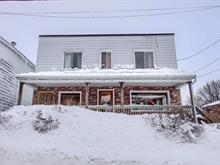 Commercial building for sale in Buckingham (Gatineau), Outaouais, 336, Avenue de Buckingham, 16329727 - Centris