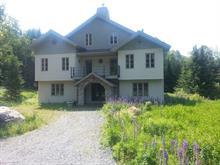 Maison à vendre à Ivry-sur-le-Lac, Laurentides, 420, Chemin  Fyon, 18595106 - Centris