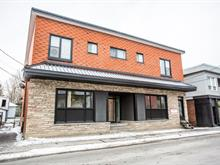 Income properties for sale in Acton Vale, Montérégie, 1047 - 1055, Rue du Marché, 23541779 - Centris