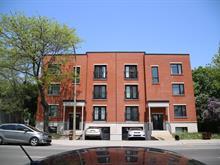 Condo à vendre à Ahuntsic-Cartierville (Montréal), Montréal (Île), 9701, Rue  Berri, app. 100, 16029024 - Centris