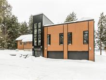 Maison à vendre à Rock Forest/Saint-Élie/Deauville (Sherbrooke), Estrie, 7370, Rue de la Pointe-Gervais, 14388952 - Centris