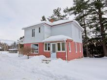 Maison à vendre à Martinville, Estrie, 145, Route  251, 11240744 - Centris