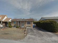 House for sale in Saint-Hubert (Longueuil), Montérégie, 2165, Rue  Patenaude, 23110965 - Centris