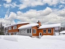 House for sale in Sainte-Béatrix, Lanaudière, 111, Rang  Gravel, 25373169 - Centris