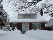 Maison à vendre à Mont-Royal, Montréal (Île), 789, Avenue  Algonquin, 11784848 - Centris
