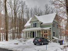 Maison à vendre à Bromont, Montérégie, 57, Rue de Mégantic, 22303155 - Centris