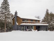 House for sale in Lac-Brome, Montérégie, 204 - 206, Chemin  Lakeside, 15662237 - Centris