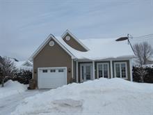 House for sale in Drummondville, Centre-du-Québec, 1360, Rue de Varsovie, 24825141 - Centris