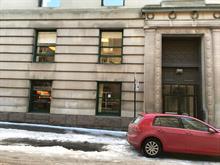 Commerce à vendre à Ville-Marie (Montréal), Montréal (Île), 425, Rue  Saint-Pierre, 28725849 - Centris