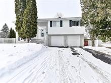 House for sale in Dollard-Des Ormeaux, Montréal (Island), 28, Rue  Mercier, 22866682 - Centris