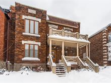 Condo for sale in Outremont (Montréal), Montréal (Island), 762, Avenue  McEachran, 28069325 - Centris