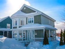 Maison à vendre à Beauport (Québec), Capitale-Nationale, 432, Rue des Aboiteaux, 9364004 - Centris