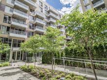 Condo à vendre à Le Sud-Ouest (Montréal), Montréal (Île), 300, Rue  Ann, app. 807, 24749275 - Centris