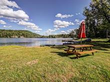 Lot for sale in Val-des-Monts, Outaouais, 36Z, Rue  Charette, 11699829 - Centris
