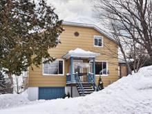 House for sale in Saint-Gabriel, Lanaudière, 78, Rue  Champagne, 12037255 - Centris
