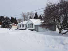 House for sale in Déléage, Outaouais, 85, Rue de l'Aqueduc Nord, 12221035 - Centris