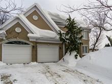 House for sale in Sainte-Foy/Sillery/Cap-Rouge (Québec), Capitale-Nationale, 2349, Rue du Parc-De Lotbinière, 28075172 - Centris