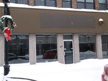 Local commercial à louer à Thetford Mines, Chaudière-Appalaches, 68 - 72, Rue  Notre-Dame Ouest, 16479310 - Centris