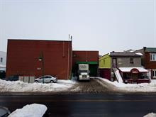 Bâtisse commerciale à vendre à Le Vieux-Longueuil (Longueuil), Montérégie, 27 - 35, Rue  Saint-Louis, 12531878 - Centris